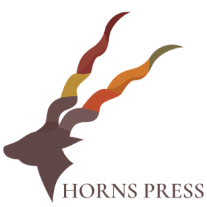 Horns Press Logo