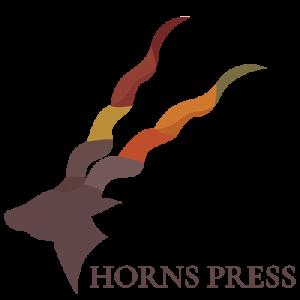 Horns Press Logo