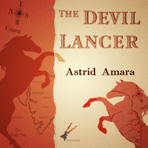The Devil Lancer